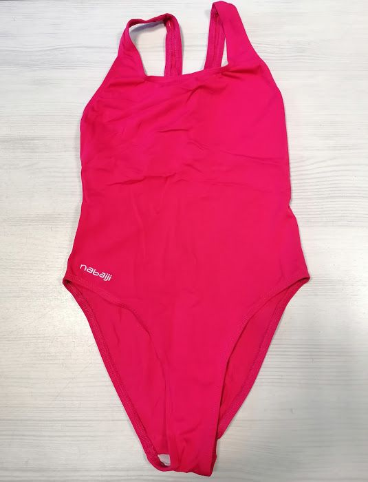 COSTUME INTERO PISCINA DECATHLON