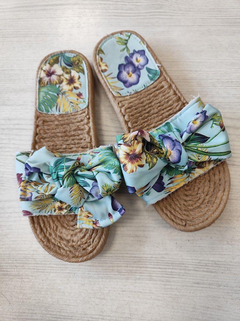 LEGO CREATOR IL PELLICANO 3 IN 1