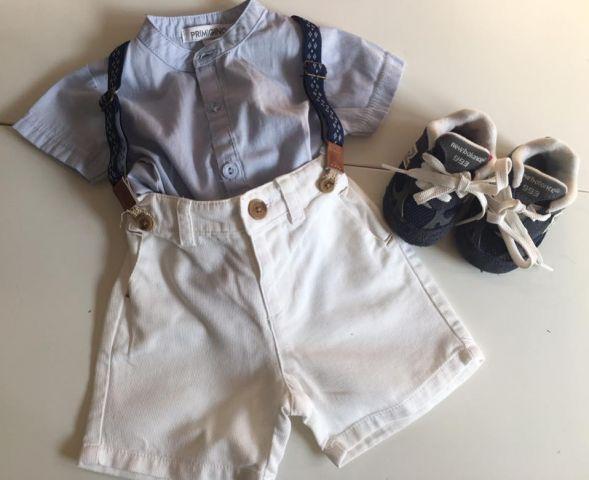 e94dcc83e160 Selezioniamo gli articoli d abbigliamento con molta cura
